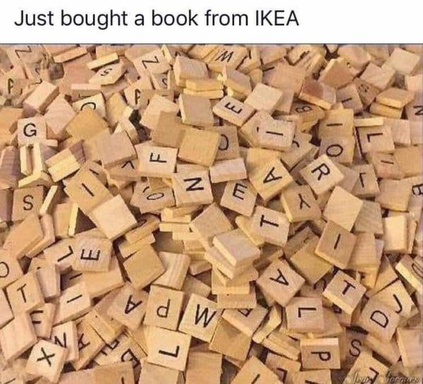 We have already assembled books available for checkout every day!  #FridayFun #Librarylife #Books<br>http://pic.twitter.com/3uycJ2XR9J