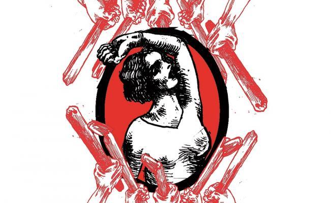 """Del """"conservadurismo"""" con rostro de mujer al fakeminismo #Columna de @ArielGonzlez http://eluni.mx/frky93elb"""