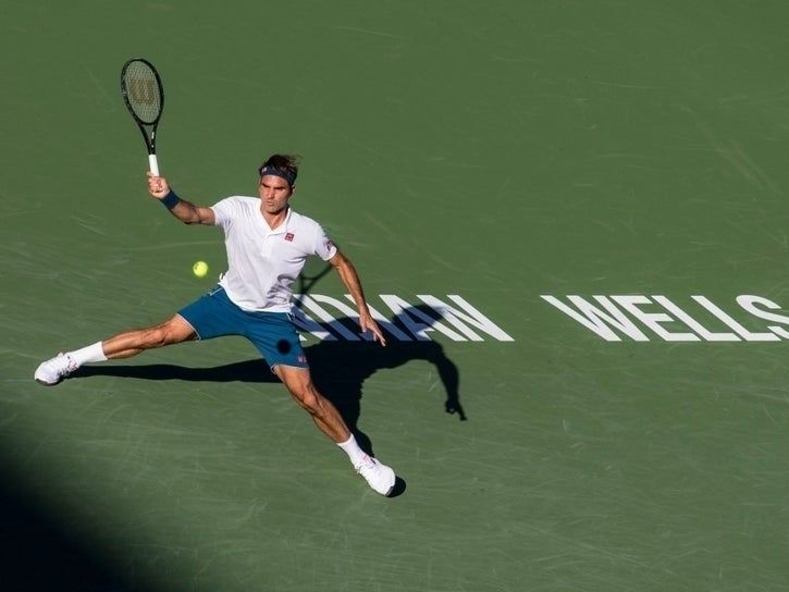 Sorry to see #RogerFederer will be missing the #BNPParabisOpen. We were looking forward to seeing him here in #IndianWells. Get well soon: https://buff.ly/2Pv3yec