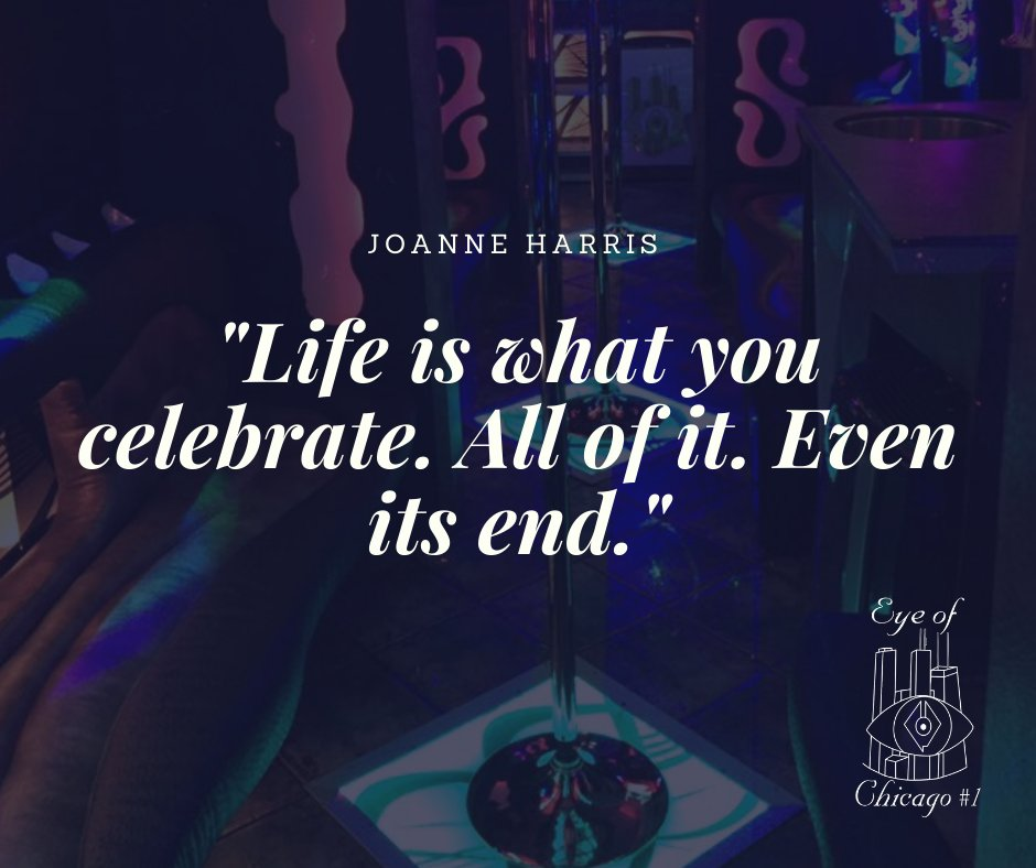 Celebrate life the best way you can. Enjoy it while it lasts. 📞312-399-4670/773-263-1613 #partyplanning🎉 #wedding #chicagopartybus🎉 #eyeofchicago1partybus🎵🚍🎶 #party #event