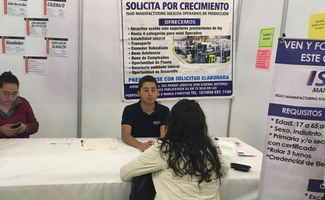 La profesionalización del servicio público. INAP #Artículo de @cmatutegonzalez http://eluni.mx/_nojctn1l
