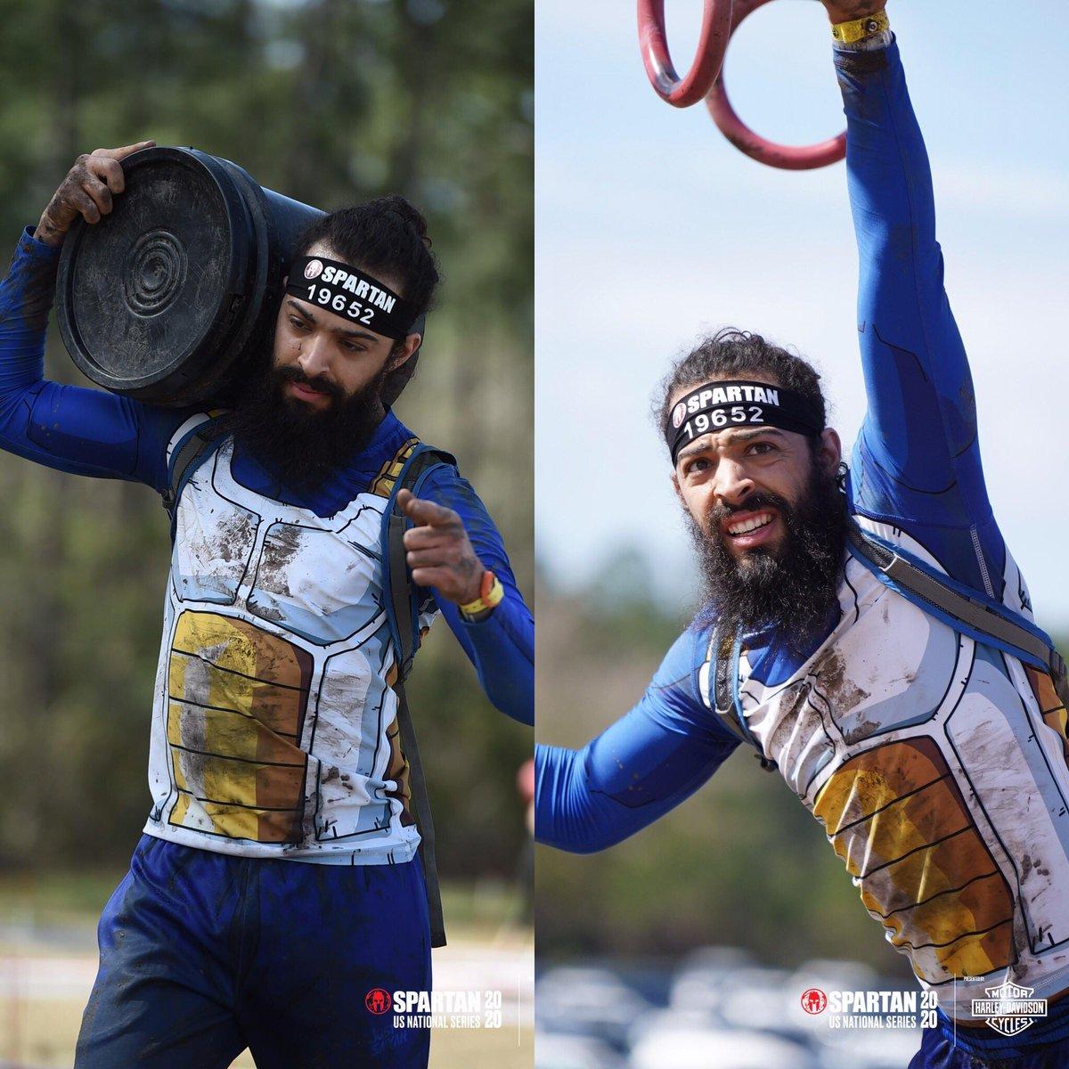 Loving my photos from #SpartanRace Super and Sprint this last weekend!   #iam1stphorm #1stphorm #legionofboom #1stphormathletesearch #bethe1 #wedothework #duespaid #HeroTrainer #MyFitDecisions #Spartan #JustSaiyanGearpic.twitter.com/7WpwZ6mXlf