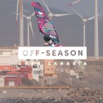 """Image for the Tweet beginning: """"OFF SEASON"""" is the latest"""