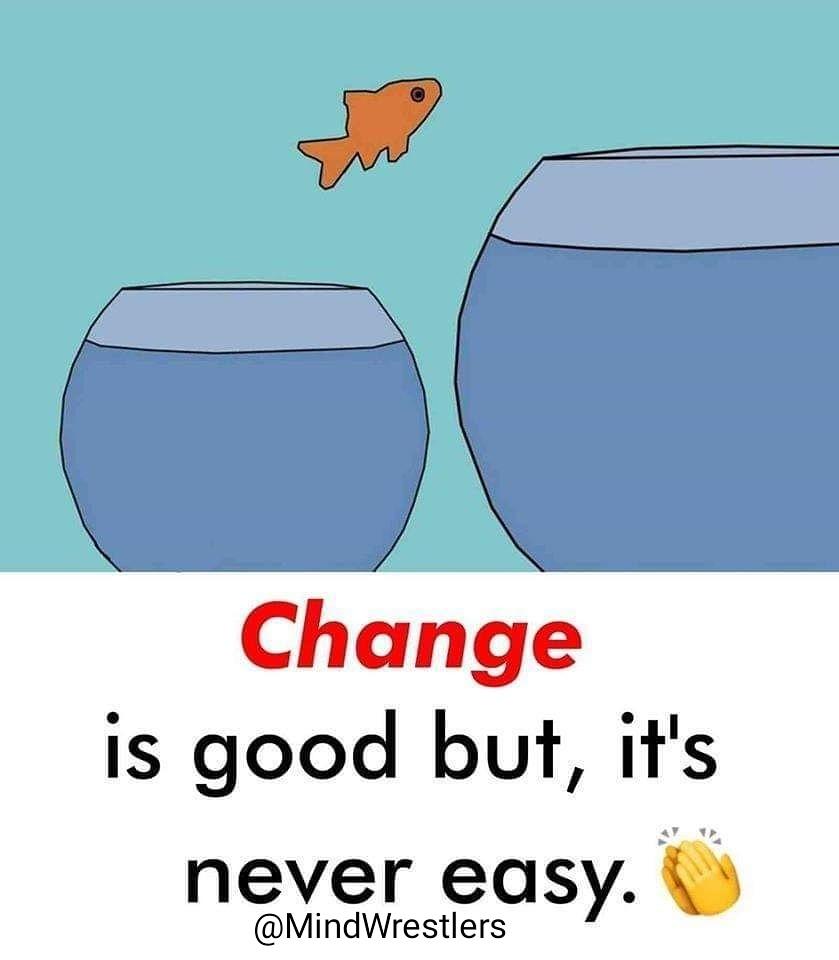 #change #goodthings #good #noteasy #morningvibes #morningmotivation #pune #motivational #inspiration #motivationalquotes #inspirationalquotes #yqbaba #yqbabaquotes #booksforthewise #puneriquotes #punekar #quoteoftheday #thoughtoftheday #inspiration #maharashtra #indian #indiapic.twitter.com/JM8P8FDzQv