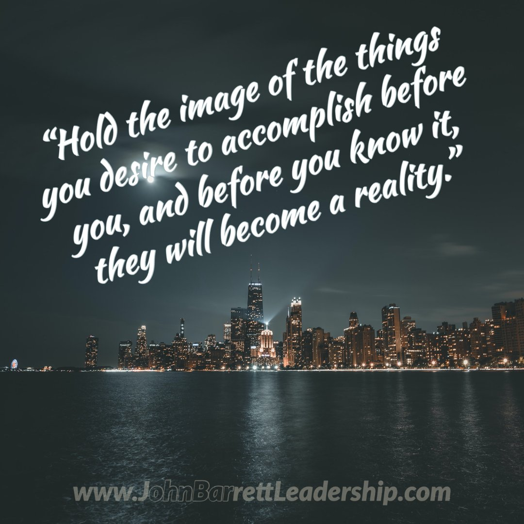 Hold the image...#success #successtips #successful #successmindset #mindset #growthmindset #growth #inspiration #inspirational #inspirationalquotes #motivation #motivationalquotes #positivemindset #lifecoach #leadershipcoach #lawofattraction #holdtheimagepic.twitter.com/ijPqzN1Gju