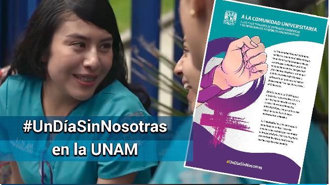 Mujeres de México, mujeres del mundo #Opinión de @MarioBetetahttp://eluni.mx/f0edhgm1z