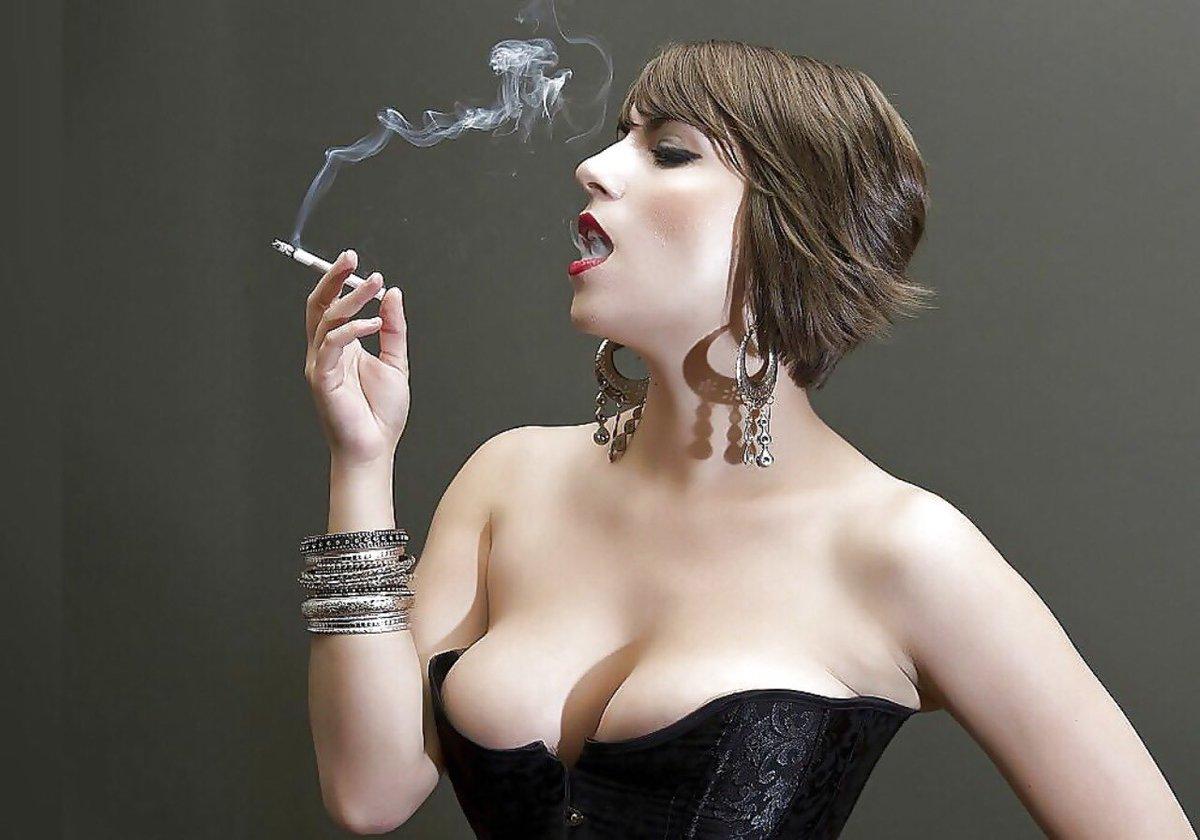 Smoking crack cocaine and masturbating free sex pics