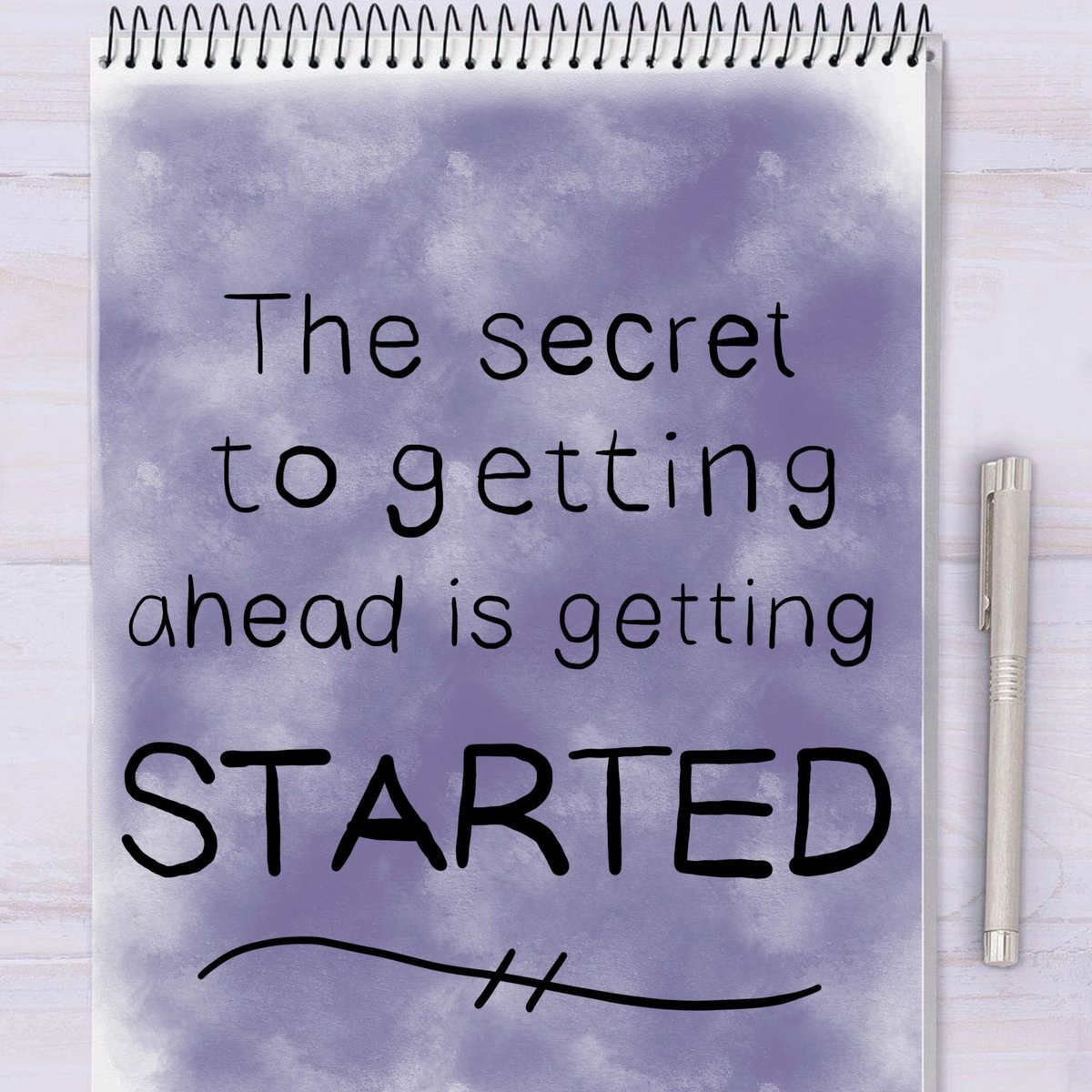 Every step forward is a step in the right direction! #LocalNetworks #entrepreneur #smallbusinessowners #motivationalquotes pic.twitter.com/P2Y2n5Pecr