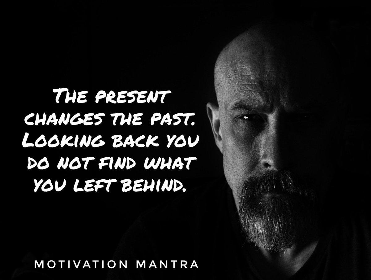 Today's Motivation Mantra Click The Follow Button . #MotivationForSuccess  #Morningmotivation  #Dailymotivation  #Motivationmantra #motivation #dailyquotes #motivationalquotes #dailyinspiration #inspiration #quotes #success #successquotes  #daily #MotivationMantra #Mmantraaapic.twitter.com/CcIczNvq5U