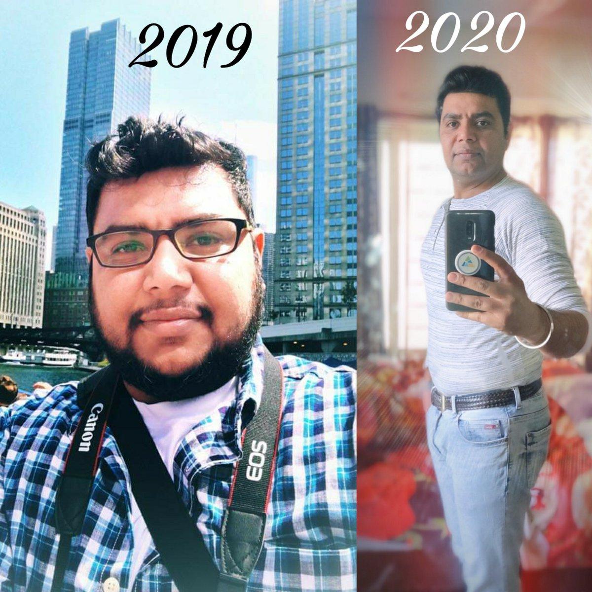 #transformation #mystory #getinspired #fitindiamovement #fitindia #yogalife #eatright #weightloss #weightlosstransformation