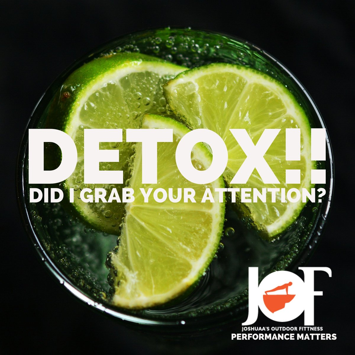 Detoxification (#detox) - is the physiological removal of #toxic substances from a living organism. Everyone #poops man! It's not rocket #Science for the body to remove waste. What comes in goes out. SAY NO TO FAD DIETS!! #jof #detox #Juice #Diet #fruits #Health #lifestylepic.twitter.com/IyQXhUPM3o