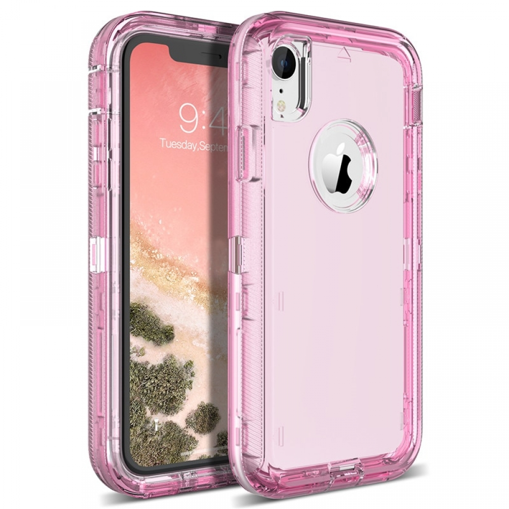 Yokata Hard Case For iPhone 7 6 6s Plus X Xs Max 360 Case Clear PC Bumper Cute Bling Cases For iPhone XR 8 plus Silicone Cover https://www.gotswag.shop/yokata-hard-case-for-iphone-7-6-6s-plus-x-xs-max-360-case-clear-pc-bumper-cute-bling-cases-for-iphone-xr-8-plus-silicone-cover/…#swag😎#shoppingaddict #swager #swaggers #swagstyle