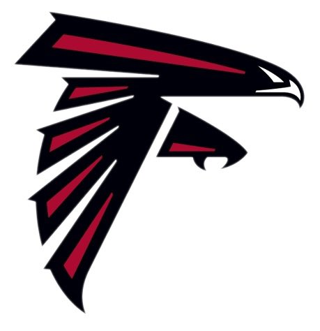 Get ready Falcons! Tryouts start Monday March 9.  Monday 2:30-4:45 (main gym) Tuesday 2:30-4:45 (new aux) Wednesday 2:30-4:45 (new aux) Thursday 4:45-7 (new aux) Friday 2:30-4:45 (main gym) https://t.co/xIny3Y0nZM
