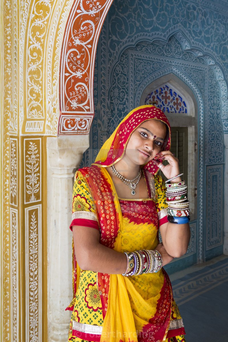 #HappyWeekend #Friends #colourful #India #Culture #Hospitality #Welcome #Tourisme pic.twitter.com/imMOiGQwCE