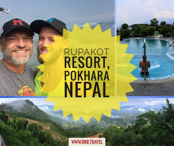 Review: Rest & Relaxation at Rupakot Resort in Pokhara, Nepal #HTM2019 – RNRTravel https://buzten.com/lifestyle/travel-lifestyle/review-rest-relaxation-at-rupakot-resort-in-pokhara-nepal-htm2019-rnr-travel/…pic.twitter.com/D3piFUCt1Z
