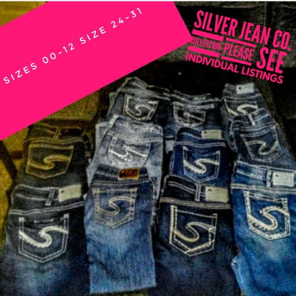 So good I had to share! Check out all the items I'm loving on @Poshmarkapp from @youvegotmel1982 #poshmark #fashion #style #shopmycloset #silverjeans #newyorkcompany #lionking: https://posh.mk/XzNdg2re43