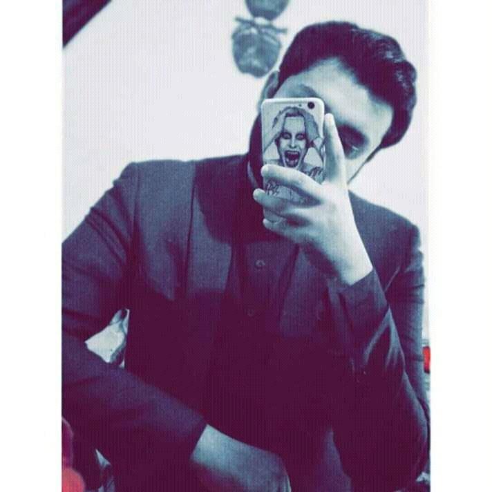 Ok  Drop Your Recent mirror Selfie https://twitter.com/Parh_Lou_Maheen/status/1233438935000518656…pic.twitter.com/nD76vSaSfb