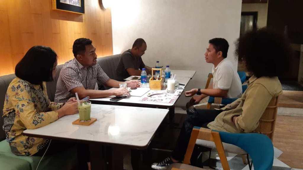Bervisi Indonesia Emas 2045, Institut Mahasiswa Nasional Indonesia Siap Dukung RUU OmnibusLaw https://rimanews.id/2020/02/29/bervisi-indonesia-emas-2045-institut-mahasiswa-nasional-indonesia-siap-dukung-ruu-omnibus-law/…pic.twitter.com/KoHQWFTYyL