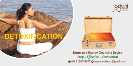 Best solution for body detoxification & clean your energy ANT Detox & energy cleansing device by Jogani Wellness #wellness #healthcare #detox  #WomensHealth  #bodycleansing #ayurveda  #Healing #depression #AnxietyFeelsLike #SleeplessSocietyTheSeries  #sleeppic.twitter.com/APbr3IufHq