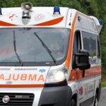 Image for the Tweet beginning: Autostrada Palermo-Mazara del Vallo, perde
