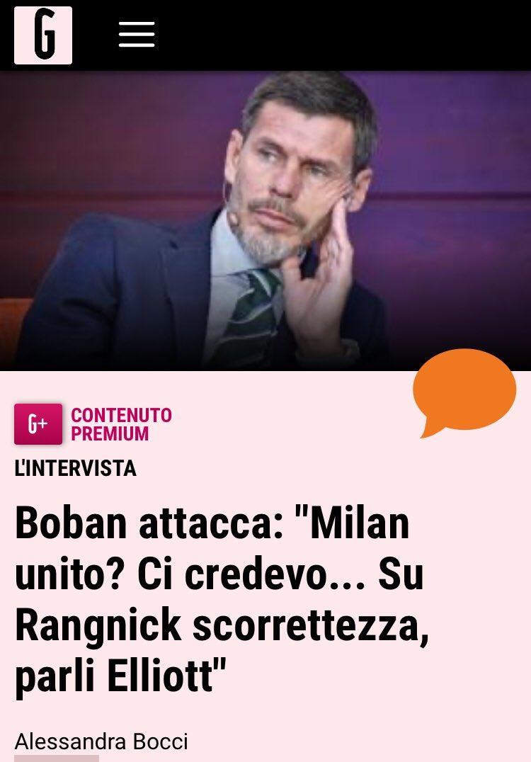 #Boban