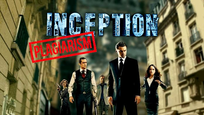 "http://bit.ly/PaprikaInception …  Inception Copied Satoshi Kon's: ""Paprika""  #inception #inceptionmovie #inception2 #inceptionedit #christophernolan #chrisnolan #christophernolanfilm #leonardodicaprio #leonardodicaprioedit #leonardodicapriofan #paprika #paprikaanime #satoshikonpic.twitter.com/HNwhyKGIAN"