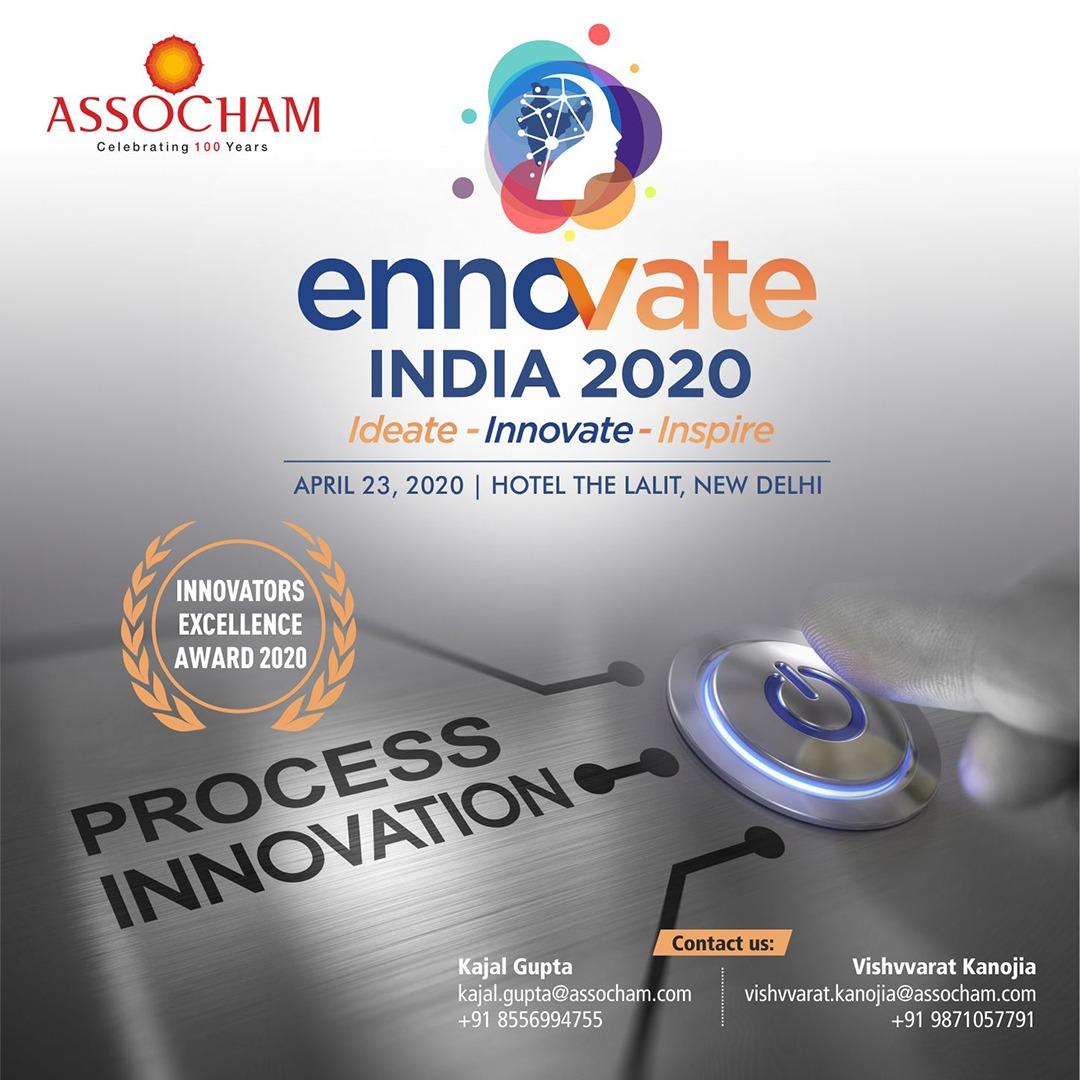 Ennovate_India photo