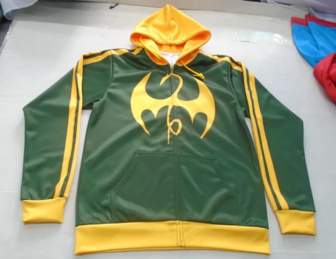 Men's/Women Hoodie Manufacturer & Exporter All kind of sublimated sportswear exporter & manufacturer  #hoodies #hoodie #sports #tshirts #clothing #streetwear #tshirt #hoodieseason #hoodiemurah #style #sweatshirt #apparel #hoodiestyle #shirts #clothes #tees #like #sweaterpic.twitter.com/zY8KZF5E6U