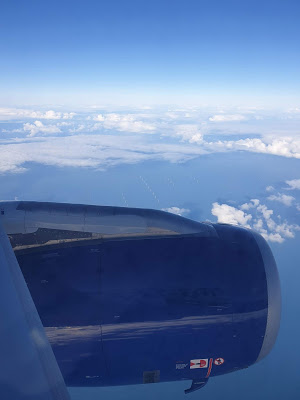When in The Netherlands...stay in Groot Valkenisse.#travel #travelling #travelblogging #Netherlands #Holland #Vlissengen #GrootValkenisse #sightseeing #train #flying #flight #NorthSeahttps://romandespatches.blogspot.com/2020/02/when-in-netherlandsstay-in-groot.html…