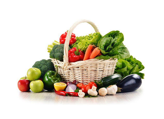 Fiber and other essential nutrients, like vitamins and minerals, found in most vegetables and fruits will help flush out the toxins that affect your overall skin.#Health #Fitness #Wellness #Body #DrRaeSmithMD #Plexusforbetterhealth #Qualitysupplementationiskey