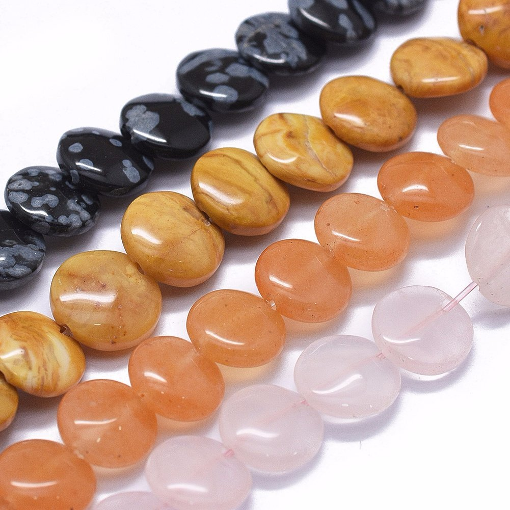 Natural Gemstone Beads Strands >>https://bit.ly/2wjdmkA  More: https://bit.ly/2PxnsVO  Register to Get $5 Coupon: https://bit.ly/2CDvTID  #PandaHall #beads #jewelryfindings #pandahallapp #diy #tutorial #accessories #crafts #diymaterials #diyjewelry #gemstonebeadspic.twitter.com/X12N3Ht2Lg