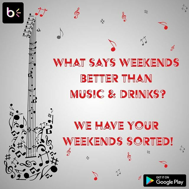 Give a crazy start to your weekend with us !! DOWNLOAD BUZZOUT. LINK IN BIO  . . #buzzout #partyapp #pune #punegigs #nightlife #party #music #partylife #partypeople #instaparty #clublife #nightlife #superweekends #weekendvibes #instagood #punegigs #ins… https://ift.tt/2T9cUP1pic.twitter.com/dVJyJhggV4