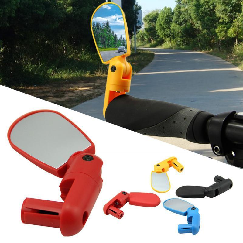 Bike Rearview Mirror Bicycle Accessories Cycling Road Mountain Bike Handlebar Wide Angle Rear Rotate View Mirrors for Bicycles https://letsgocyclesports.com/bike-rearview-mirror-bicycle-accessories-cycling-road-mountain-bike-handlebar-wide-angle-rear-rotate-view-mirrors-for-bicycles/ …pic.twitter.com/XiwsjDSotM