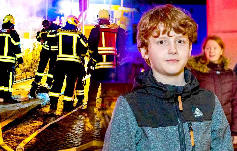 Riesiges Feuer in Tiefgarage: Kleiner Junge wird zum Helden!#Potsdam https://www.tag24.de/nachrichten/feuer-tiefgarage-potsdam-kleiner-junge-alarmiert-erwachsene-feuerwehr-1401913…pic.twitter.com/tueMfT1l3h