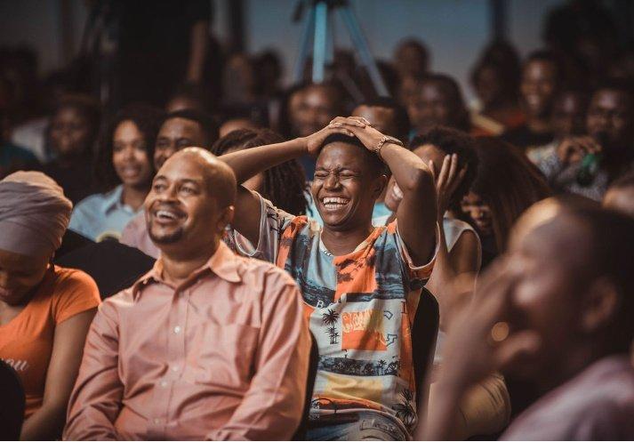 #chekatu kazi yetu nikukufanya ufurahi ,kwa maelezo kuhusu next show hakikisha unadownload @Nilipetz  kwenye simu yakopic.twitter.com/nEbfk9OXmG