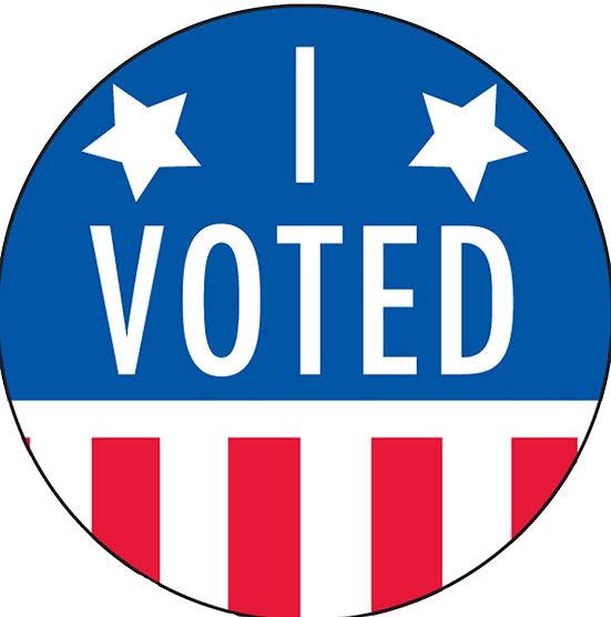 Super Tuesday #Colorado @DemsAbroad #votefromabroad