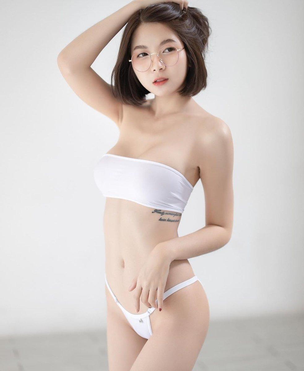 Sexy thai Sen Thai