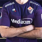 Image for the Tweet beginning: ICYMI: @acffiorentina enters esports through
