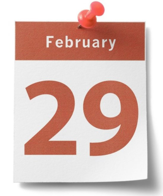 A2 Pto Thrift Shop On Twitter Happy Leap Year Are You A Leap Year Baby Come In For Your 25 Birthday Discount A2ptothriftshop Leapday2020 Happybirthdaybaby Annarbor Thriftstorefinds Https T Co Tzf87kxhkd