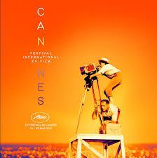 Donc je déroule mon TOP30 des films présentés au #FestivaldeCannes2019 , présentées dans toutes les sections en compétition ou en avant-première.  Cela nous fera allez jusqu'au déroulé de mon TOP30 des #PalmedOr du #FestivaldeCannes.  @tbarnaud @Jouxplane83 @FredOL69007 https://t.co/QHesinTbja