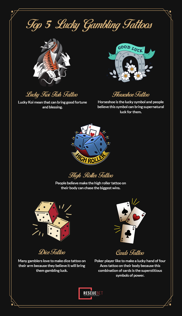 Real money casinos online uk