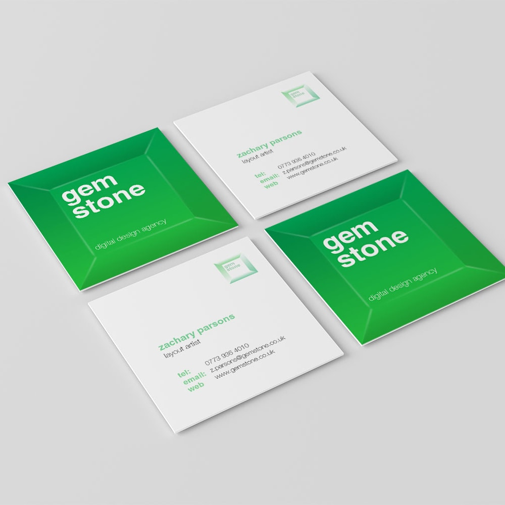 Business Cards - custom printed to order. Design service also available. Shop online now: http://www.mdprintshop.co.uk #BusinessCards #customprinting #nefollowers #SaturdayMotivation #promote #bespokeprinting #personalisedpic.twitter.com/Ia721cznIt