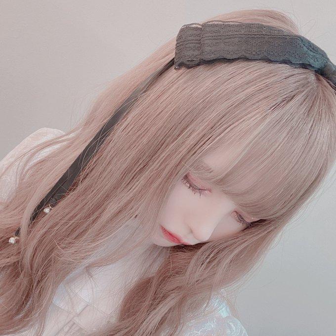 chun(ちゅん)のTwitter画像19