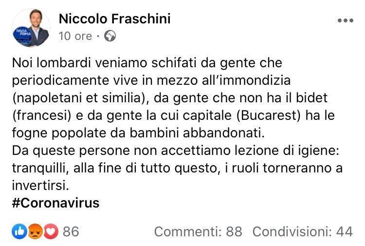 #fraschini