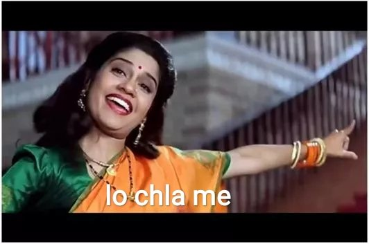 #RishabhPant after playing 14 balls :-#INDvsNZ #NZvsIND