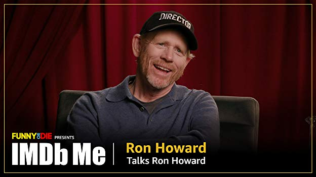 """March 1:Happy 66th birthday to actor,Ron Howard(\""""Happy Days\"""")"""