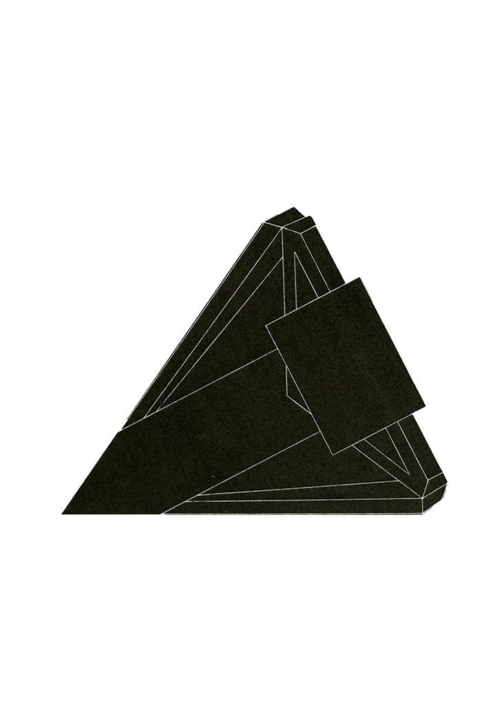 collage#collage #shape #drawing #design #graphicdesign #graphic #geometry #composition #illustration #art #artwork #suprematism #abstract #abstractart