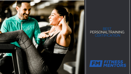 To help personal trainers choose the best #personaltraining certification, here are 10 of the best CPTs together along with prices, CEUs, salary and more.https://buff.ly/2IstcwX  via @Fitnessmentorss #fitness
