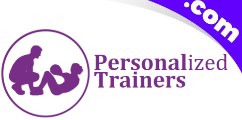 http://PersonalizedTrainers.com  is for #sale! #domain #domainnameforsale #domainforsale #enterpreneur #selldomain #startup #linux #trainer #fitness #training #personaltrainer #coach #workout #gym #motivation #fitnessmotivation #bodybuilding #personaltraining #sport #muscle #lifestyle
