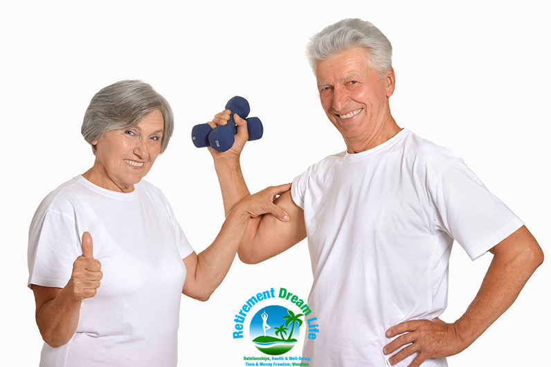How About Being Able To Go To The Gym For Free?OK, this is only for those who have hit the magic 65 years! I just ran across this site called Silver ... http://bit.ly/2w4giOC  #fit4retirementpro #retirementdreamlife #over50 #lifemastery #lifecoach #dreamlife  #workout #fitness